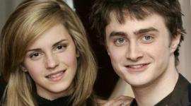 Inocentada: Emma Watson Confirma su Relación con Daniel Radcliffe! Habla Rupert Grint!