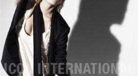 Ensayo Fotográfico de Emma Watson para 'Sunday Times'