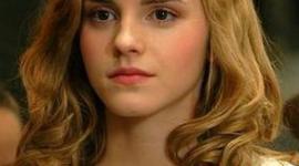 Emma Watson Habla de 'Despereaux', 'Harry Potter', sus Planes, y sus Pasatiempos