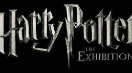 Confirmada Apertura de 'Harry Potter: la Exhibición' en Abril de 2009 en Chicago!