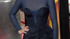 Emma Watson Asiste a Premiere de 'The Tale of Despereaux'