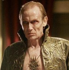 Bill Nighy Aún Espera el Llamado del Director David Yates para Trabajar en 'Harry Potter'