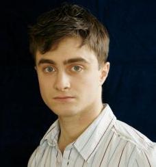 Daniel Radcliffe, Honrado con una Caricatura en el 'Sardi's Restaurant' de Broadway