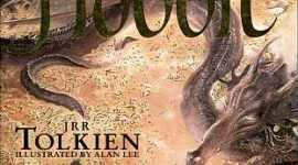 Nuevo Club de Lectura de BlogHogwarts! Libro de Enero: 'El Hobbit'