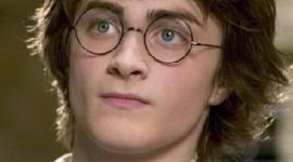 Daniel Radcliffe Habla del Balance entre Comedia y Oscuridad en 'El Príncipe'