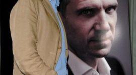 Hoy: Entrega de los Globos de Oro. Fiennes, Thompson y Gleeson Nominados