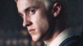 'People': ¿Tom Felton como el Vampiro Alec en la Próxima Película 'New Moon'?