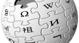 'Wikipedia' Planea Nuevo Sistema de Edición, tras Ataque a su Página de 'Harry Potter'