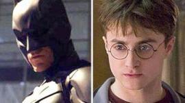 Warner Bros. Compara a 'Harry Potter' con 'Batman' y Planea Muchas Más Secuelas!