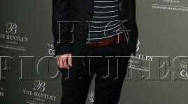 Tom Felton Habla de su Novia, Daniel Radcliffe, y Emma Watson; Nuevas Imágenes!