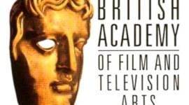 Jason Isaacs, Stephen Fry, y David Tennant: Nominados a los Prestigiosos BAFTAs!