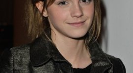 Jim Broadbent, Timothy Spall, y Emma Watson: en Premier de 'The Damned United'