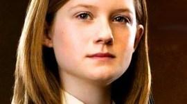 Top 10: Mujeres en la Saga de Harry Potter; Feliz Día Internacional de la Mujer!