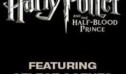 'El Misterio del Príncipe': ¿Versión Normal en PG, y Versión IMAX en PG-13?