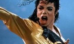 RUMOR: Michael Jackson Invita al Trio de 'Harry Potter' a su Concierto del 'Live 8'!