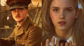 Video del Mes: 'Love in the Time of the World War'