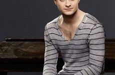 Daniel Radcliffe habla del 'Misterio del Príncipe', Michael Gambon, David Yates y más