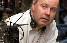 David Yates y Steve Kloves hablan sobre 'el Misterio del Príncipe' y 'las Reliquias de la Muerte'
