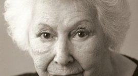 Rumor: Hazel Douglas como Bhatilda Bagshot en 'Las Reliquias de la Muerte'