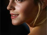 Emma Watson actualiza su página oficial con un mensaje por su cumpleaños