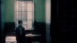 Capturas del trailer de 'Harry Potter y el Misterio del Príncipe'