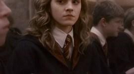 ACTUALIZADO: Nuevo TV Spot de 'Harry Potter y el Misterio del Príncipe'