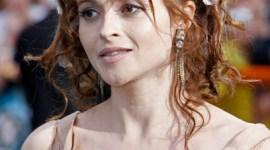 ¡Feliz Cumpleaños, Helena Bonham Carter!