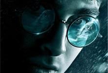 'Harry Potter y el Misterio del Príncipe' para el 15 de julio en Argentina