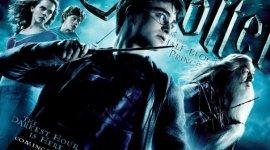 Primera Crítica para 'Harry Potter y el Misterio del Príncipe'