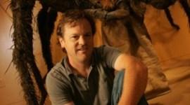 Steve Kloves Habla de las Películas de 'Harry Potter'