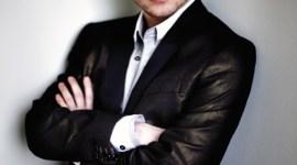 Entrevista de Daniel Radcliffe para 'El Universal'
