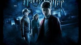 Actualizado Sitio Web Oficial de 'Harry Potter y el Misterio del Príncipe'