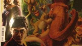Nuevo Reportaje de 'El Misterio del Príncipe' en Revista 'Dibus'