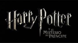 Gana un viaje para conocer el set donde se graba Harry Potter y las Reliquias de la Muerte