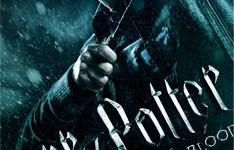 Revelada duración de 'Harry Potter y el Misterio del Príncipe'