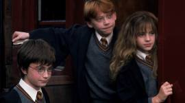 Warner Brothers Divulga Video Resumen de Todas las Películas de Harry Potter
