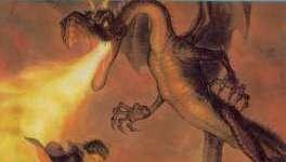 Editorial Bloomsbury Acusada de Plagio por 'Harry Potter y el Cáliz de Fuego'