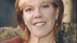 Carolyn Pickles será Charity Burbage en 'Harry Potter y las Reliquias de la Muerte'