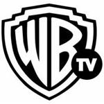 Video Especial de 'Harry Potter y el Misterio del Príncipe' se transmitirá en Warner Channel