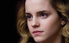 Entrevista a Emma Watson para Famous Magazine