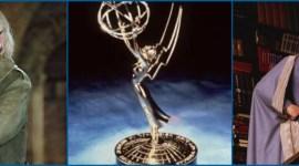 Brendan Gleeson y Kenneth Branagh Nominados a los 'Emmy Awards'
