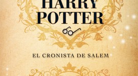 Concurso: Ensayos sobre Harry Potter