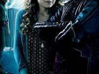 Nuevos Especiales de 'El Misterio del Príncipe' en Diferentes Programas de TV