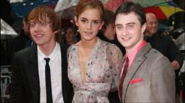 Video: Premiere de 'Harry Potter y el Misterio del Príncipe' en la página oficial