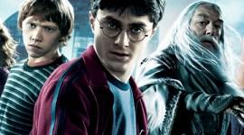 Estreno de 'Harry Potter 6' en Puerto Rico Ayudará a Organizaciones Sin Fines de Lucro