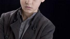 Photoshoots de 'Harry Potter y el Misterio del Príncipe' (Actualizado)