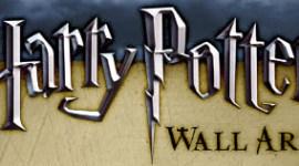 Decora tu habitación con imágenes HQ de Harry Potter
