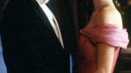 RUMOR: El Gran Beso de Ron y Hermione fue Filmado en 'La Cámara Secreta'
