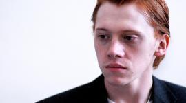 Imágenes en alta resolución de Rupert Grint en Cherrybomb