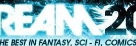 Radcliffe, Watson, Grint, Lynch, Carter y 'El Príncipe' Nominados a los 'Scream Awards'